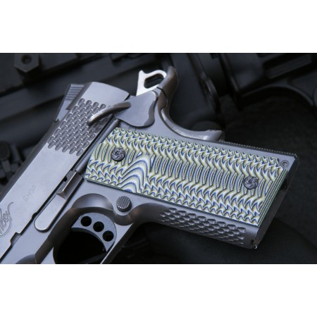 G10 1911 Grips